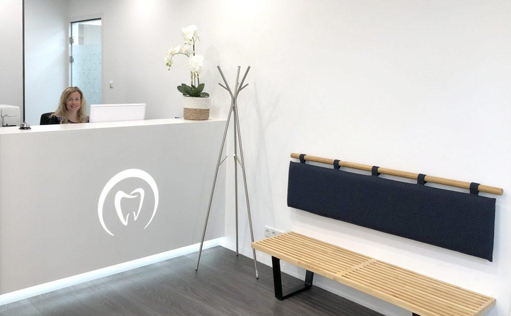 Praktijk | Tandheelkunde Steehouder