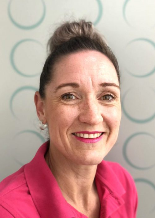 Marleen | Tandheelkunde Steehouder